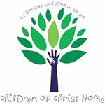 Children of Christ Orphanage